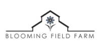 Blooming Field Farm - Logo