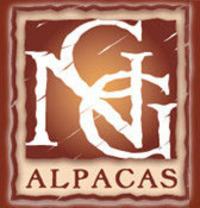 Castle Hill Farm Inc./ NGG Alpacas - Logo