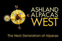 Ashland Alpacas