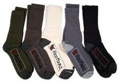 Photo of Alpaca Sports Crew Socks