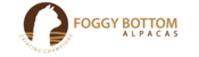 Foggy Bottom Farms - Logo