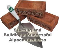 Photo of Foundations for Success Seminar