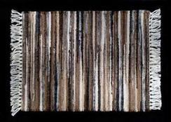 Photo of Area Rug 2' x 3' #08