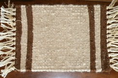 Table Mat, Chair Mat, and more!