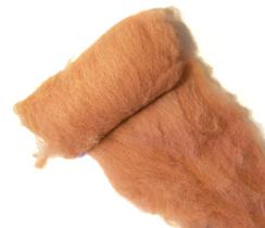 Alpaca Batts