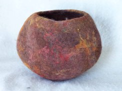 Photo of Decorative Bowl