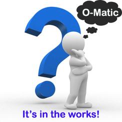 Mystery-O-Matic