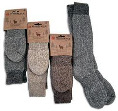 Photo of TRAILBLAZER HIKING SOCKS