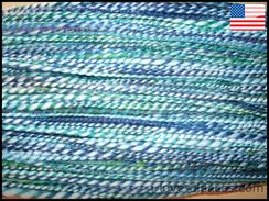 Photo of Blue Lagoon HomeSpun #1