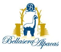 Bellasera Alpacas, LLC - Logo