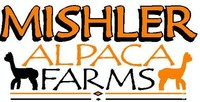 Mishler Alpaca Farms - Logo