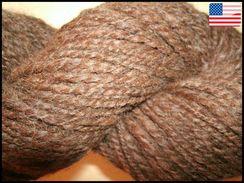 Brown Heather #4