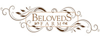 Beloveds Farm - Logo