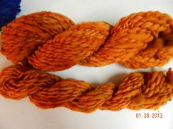 Photo of Orange I pretty!