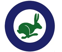 March Hare Station - Logo