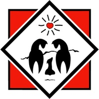 Alpacas del Valle Cereza - Logo