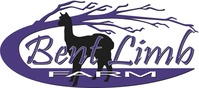 Bent Limb Farm LLC - Logo