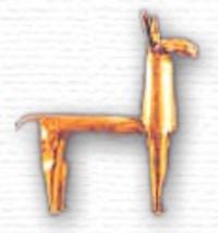 PAOLAS PACAS LLC - Logo