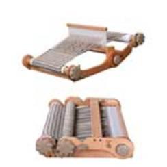 Photo of Ashford Knitters Loom-20in.