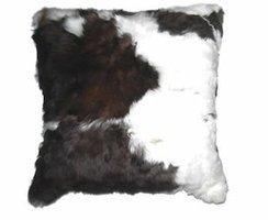 100% Baby Alpaca Pillow (Cover)
