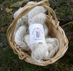 Photo of 100% Suri Yarn