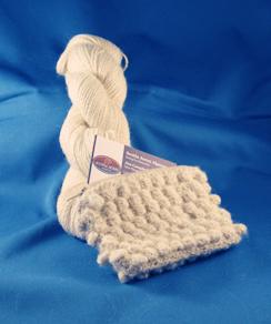 Yarn - Fiona Suri Alpaca