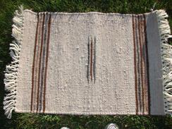 Photo of Rug 2x3 Alpaca