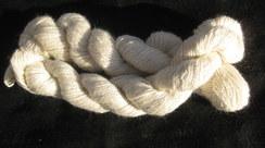 Ultra Fine Yarn