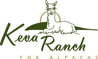 Keva Ranch, Inc. - Logo