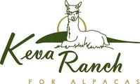 Keva Ranch, Inc. - Logo