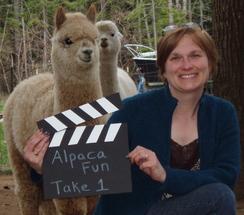 Photo of Paca Mama Video Productions
