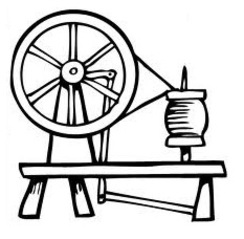 Spinning Lessons
