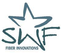 STAR WEAVER FARM/SWF FIBER INNOVATIONS - Logo