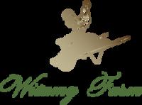 Witamy Farm - Logo