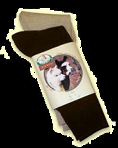 Photo of Creekwater Ladies Trouser Socks (2 pair)