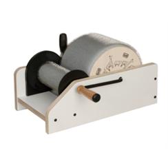 Louet Standard Drum Carder- Extra Fine