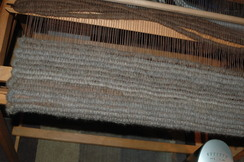 Photo of Handwoven 100% Alpaca Rugs