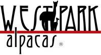 WestPark Alpacas - Logo