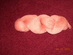 Photo of Yarn