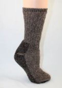 Survivor Sock