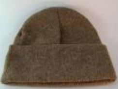 Photo of Classic Watch Cap
