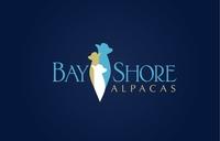 Bay Shore Alpacas - Logo
