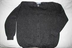 Photo of Mens Golf Sweater