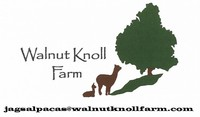 Walnut Knoll Farm, LLC - Logo