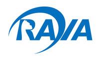 RAVA - Ranch Acres Alpacas, LLC - Logo