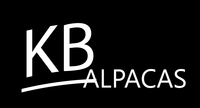 KB Alpacas - Logo