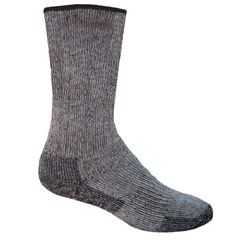 Photo of Adventure Sock