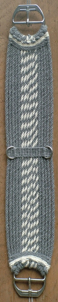 "Photo of Sterling - 32"" Western Cinch"