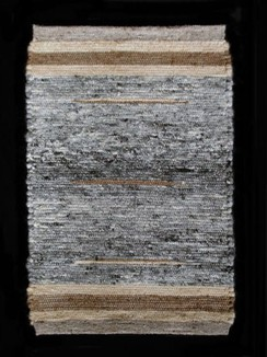 Photo of Area Rug 2' X 3' #01