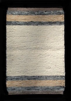 Photo of Area Rug 2' x 3' #03